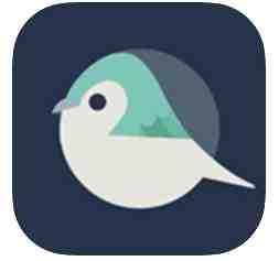 Pendant l'hiver 2020/2021, observez les oiseaux et contribuez à la recherche scientifique