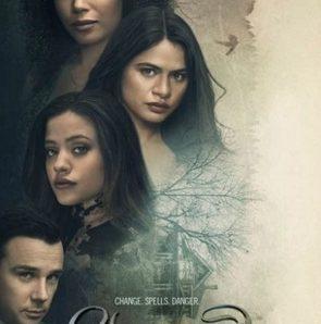 Charmed : le Reboot – Saison 2