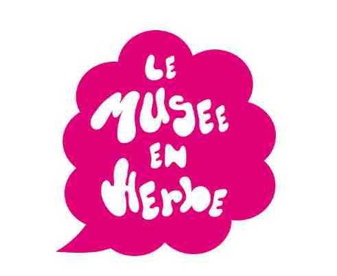 Le Musée en Herbe propose aux enfants des activités ludiques en ligne