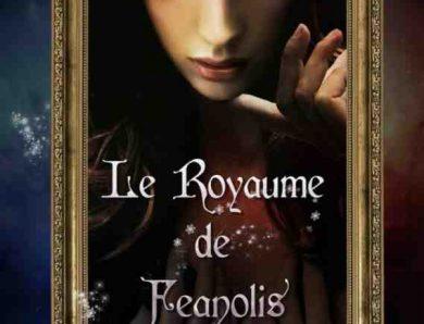 Le Royaume de Feanolis – Tome 2 : La croisée des chemins écrit par Lyly Ford