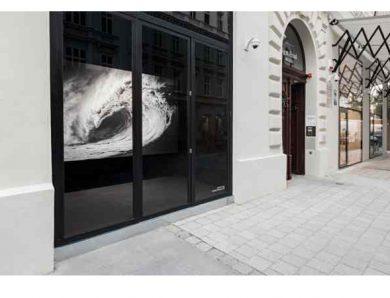 Assistez à une visite privée virtuelle du Musée Sigmund Freud de Vienne le 4 décembre 2020