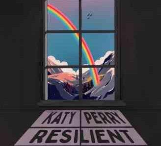 Resilient – Katy Perry feat. Aitana (Tiësto Remix), pour la campagne coca-cola