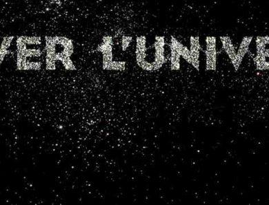 Rêver l'Univers – L'exposition virtuelle du Musée de La Poste à Paris
