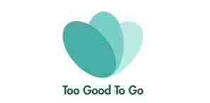 La chaine youtube de Too Good To Go