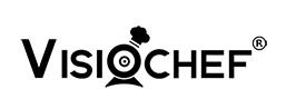 Visiochef : des ateliers de cuisine en ligne ludiques, pédagogiques et responsables