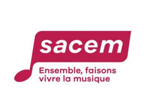 Les Grands Prix Sacem 2020 dévoilent leur palmarès à l'occasion d'une journée de solidarité dédiée à celles et ceux qui font vivre la musique
