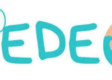 Tïedeo, la box culturelle qui fait découvrir le monde aux enfants