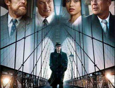 Brooklyn Affairs réalisé par Edward Norton