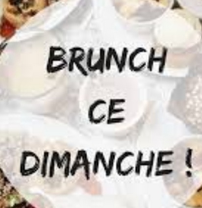 Le brunch hivernal