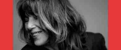 Concert de Jane Birkin en direct sur France Inter