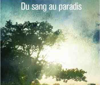 Du sang au Paradis écrit par Peter Tremayne