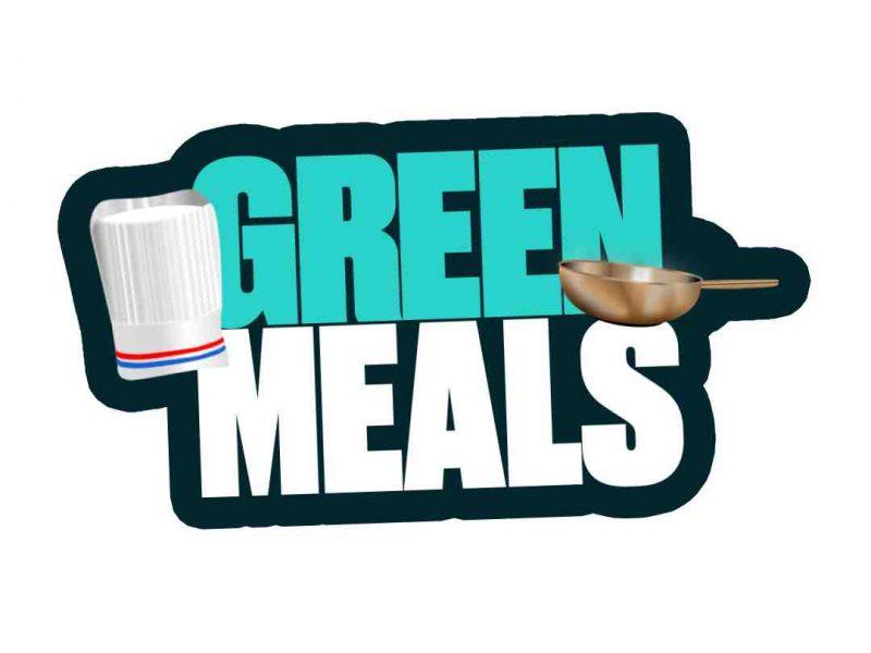 La mini série gourmande de Véolia propose, avec 4 grands chefs, d'agir en faveur de l'écologie et de la cuisine zéro déchet !