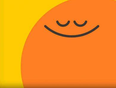 Le guide Headspace de la méditation sur Netflix