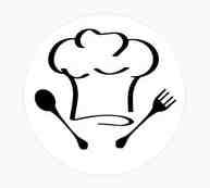 Le Plat du Voisin, livraison de bons petits plats dans le quartier des Batignolles à Paris