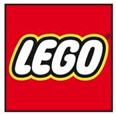 Lego fête la Saint-Valentin 2021