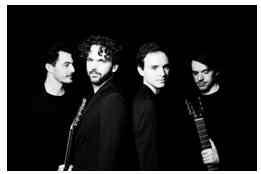 Toulouse Guitare propose un concert de guitare classique en live vendredi 29 janvier 2021 à 20h