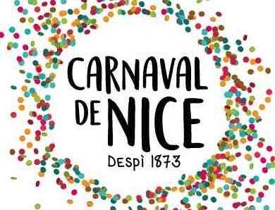 Carnaval de Nice virtuel en 2021