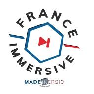 Les lieux culturels rouvrent leurs portes grâce à la visite virtuelle de France Immersive
