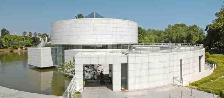 Le Musée Départemental des Arts Asiatiques à Nice acquiert 3 pièces Japonaises exceptionnelles
