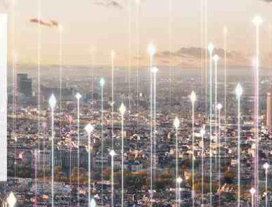 CityGem : Flâneries urbaines autorisées