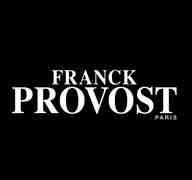 Évasion : La Collection Printemps-Été 2021 Franck Provost