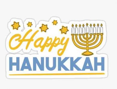 Hanouka : les secrets de la fête juive des lumières
