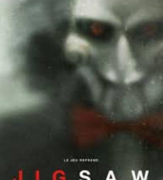 Jigsaw réalisé par Michael et Peter Spierig