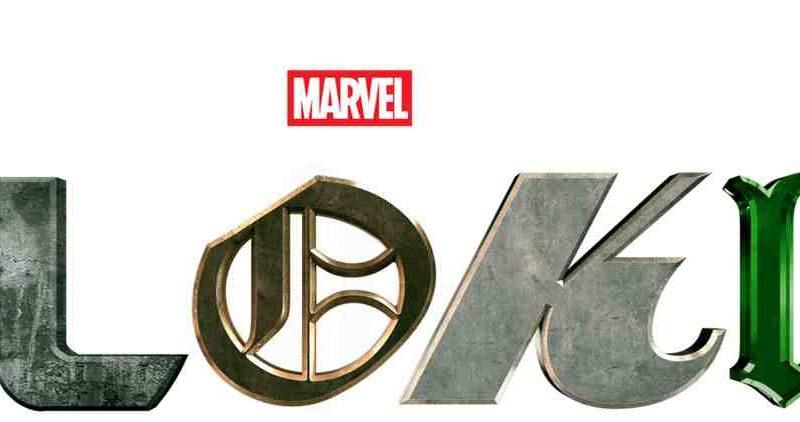 Loki saison 1 sur Disney + : Bilan, références, pistes pour la suite.
