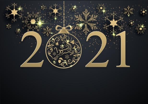 Noël 2021