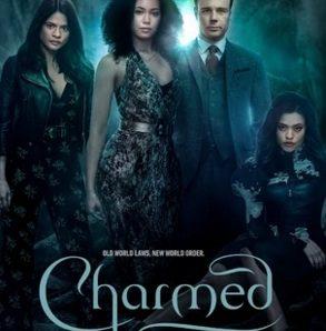 Charmed : le Reboot – Saison 3