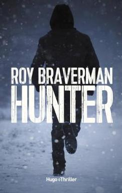 Hunter écrit par Roy Braverman