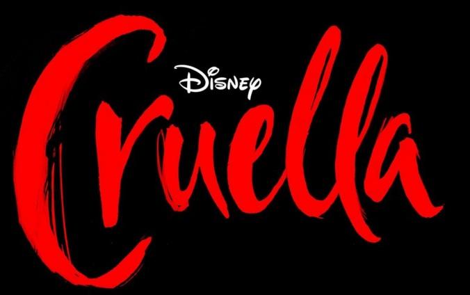 Cruella réalisé par Craig Gillespie