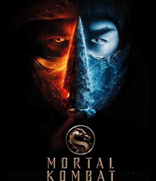 Mortal Kombat réalisé par Simon McQuoid