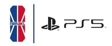 La PS5 devient la console officielle de la NBA 2K League