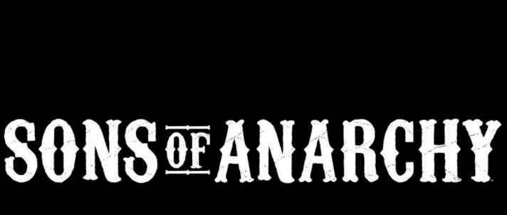 Sons of Anarchy  : retour sur une série culte