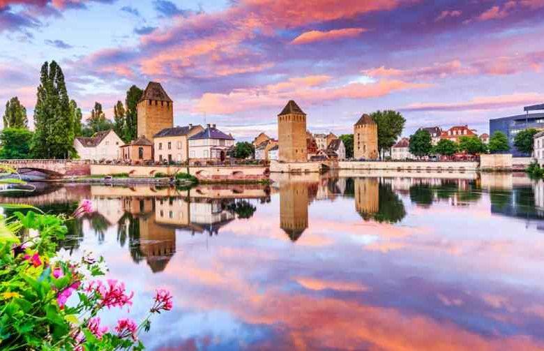 La Ville de Strasbourg propose la gratuité de ses Musées lors de leur réouverture