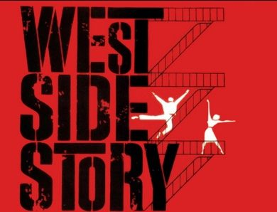 West Side Story réalisé par Steven Spileberg