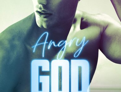Angry God écrit par L.J Shen