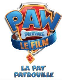 La Pat' Patrouille réalisé par Cal Brunker