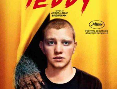 Teddy réalisé par Ludovic et Zoran Boukherma