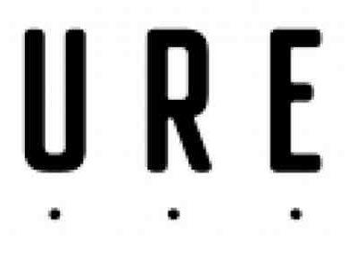 La Maison de Maroquinerie Japonaise Duren invité le calligraphe Nicolas Ouchenir pour sa collection 2021