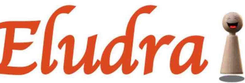 Eludra.com, le site de e-commerce spécialisé en jeux de société, propose des abonnements découverte