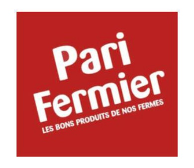 Pari Fermier à la ferme de la Tremblaye dans les Yvelines (78)