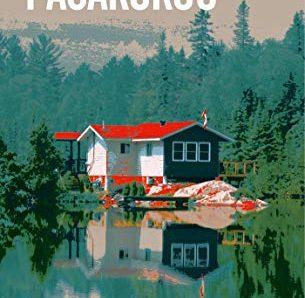 Pasakukoo écrit par Roy Braverman