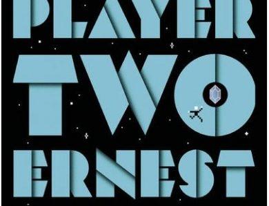 Ready Player Two écrit par Ernest Cline