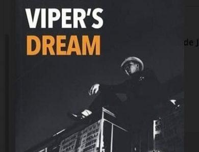 Viper's Dream écrit par Jake Lamar