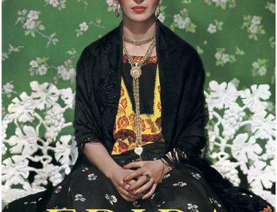 Frida, Viva la Vida réalisé par Giovanni Trollo