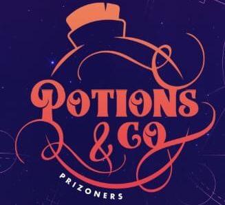 Trouvez le Secret de l'Immortel chez Potions & Co à Paris